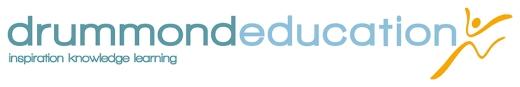 DE_Logo